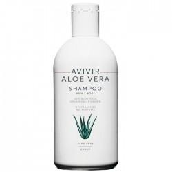 Aloe Vera Schampo 300ml