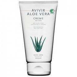 Aloe Vera Återfuktande Kräm...