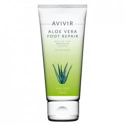 Aloe Vera Foot Repair 100ml