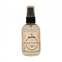 Majstor Insektspray 100ml