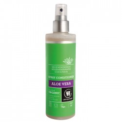 Aloe Vera Spray Balsam 250ml