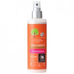 Barn Spray Balsam 250ml