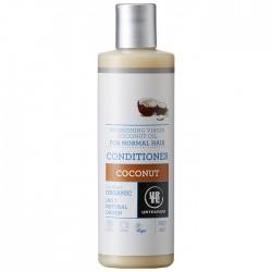 Kokos Balsam 250ml EKO