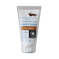 Kokos Handkräm 75ml EKO
