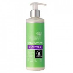 Aloe Vera Bodylotion 245ml EKO