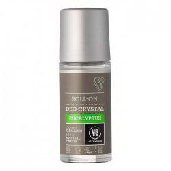 Eucalyptus Deo Crystal 50ml...