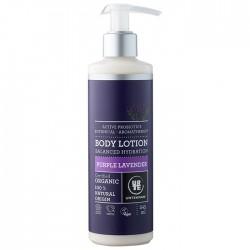 Lavendel Bodylotion 245ml