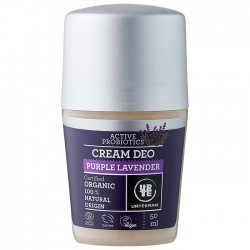 Lavendel Cream Deo 50ml EKO