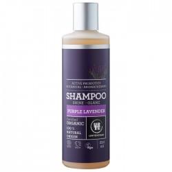 Lavendel Schampo 250ml EKO