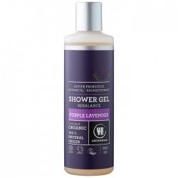 Lavendel Duschtvål 250ml EKO
