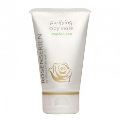 Purifying Clay Mask 40ml