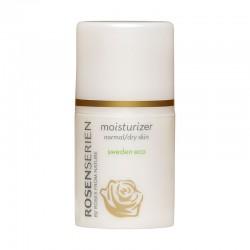 Moisturizer Normal/Dry Skin...