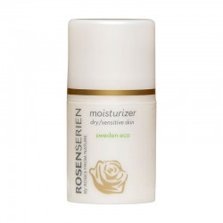 Moisturizer Dry/Sensitive...