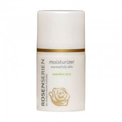 Moisturizer Normal/Oily...