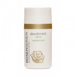Deodorant Roll-On 50ml