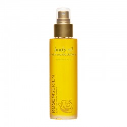 Body Oil 100ml