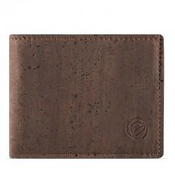 Plånbok Vikbar Slim
