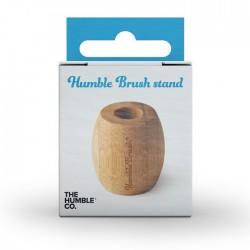 Tandborstställ Bambu Humble Co