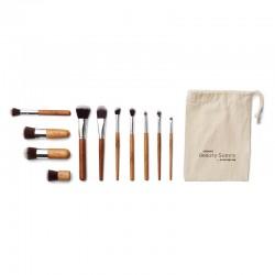 Makeupborstar Paket