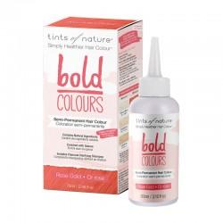 Hårfärg Bold Colours...