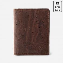 Plånbok Minimalistisk RFID...