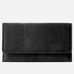 Plånbok Extended Slim