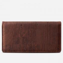 Plånbok Slim Extended
