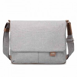 Messenger Bag OT13