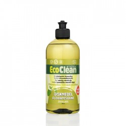 Diskmedel Citrus 500 ml EKO