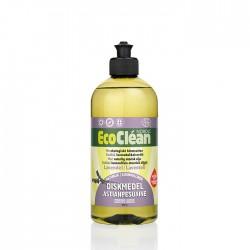 Diskmedel Lavendel 500 ml EKO