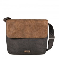 Messenger Bag OT14