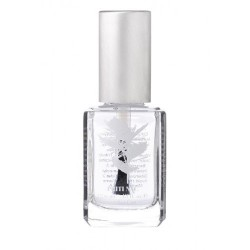 Nagellack - 2 IN 1 Base Coat