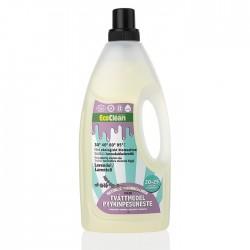 Tvättmedel Lavendel 1500 ml...