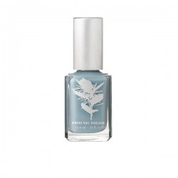 Nagellack - Forget Me Not
