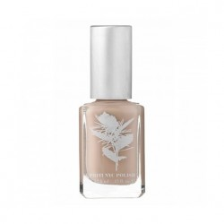Nagellack - Rabbit Foot Clover