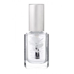 Nagellack - Speedy Dry Top...