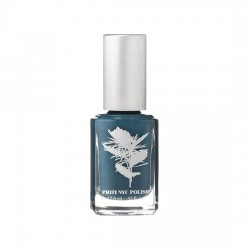 Nagellack - Sea Holly