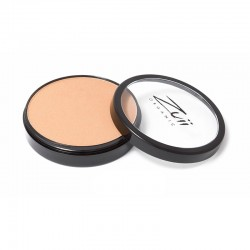 Powder Foundation Almond