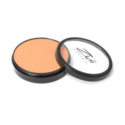 Powder Foundation Cashew