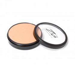 Powder Foundation Creme