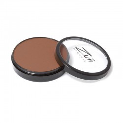 Powder Foundation Earth
