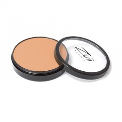 Powder Foundation Macademia