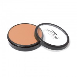 Powder Foundation Pecan 10g