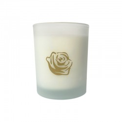 Scented Candle Neroli