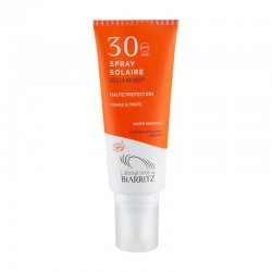 Solkräm Spray SPF30 100ml