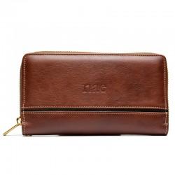 Plånbok Mia