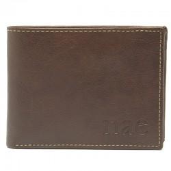 Plånbok Lyon