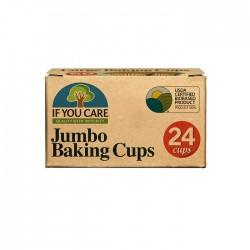 Muffinsformar 24 st 3...