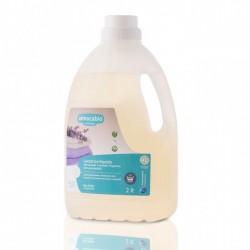 Lavendel Tvättmedel 2L