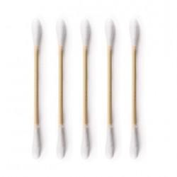 Bomullspinnar Bambu 3...